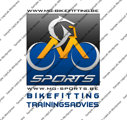 mg-sports