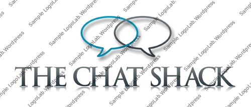 chat_shark