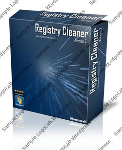 cover-registry