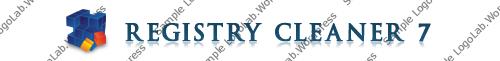 logo-registry