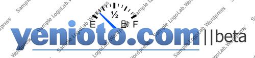 yenioto-logo