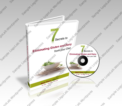 meal plans CD